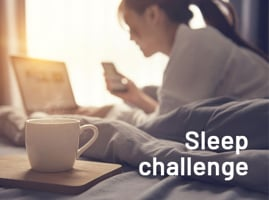 14-night-sleep-challenge