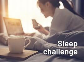 14-day-sleep-challenge-1