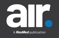 Air-Logo-Dot_Blue-B
