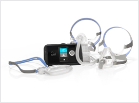 All-CPAP-products-tile