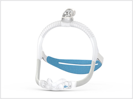 CPAP-masks-tile