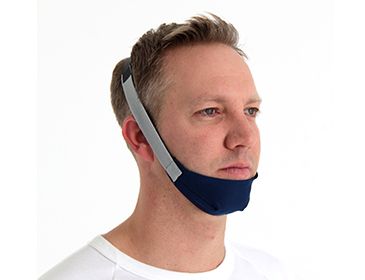 Chin-strap-product-card