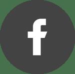 ResMed Facebook