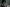What-causes-sleep-apnea