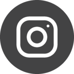 ResMed Instagram