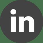 ResMed LinkedIn