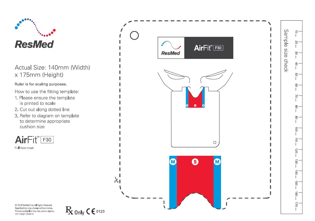 AirFit-F30-template-image