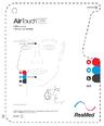 AirTouch-F20-template-image V2