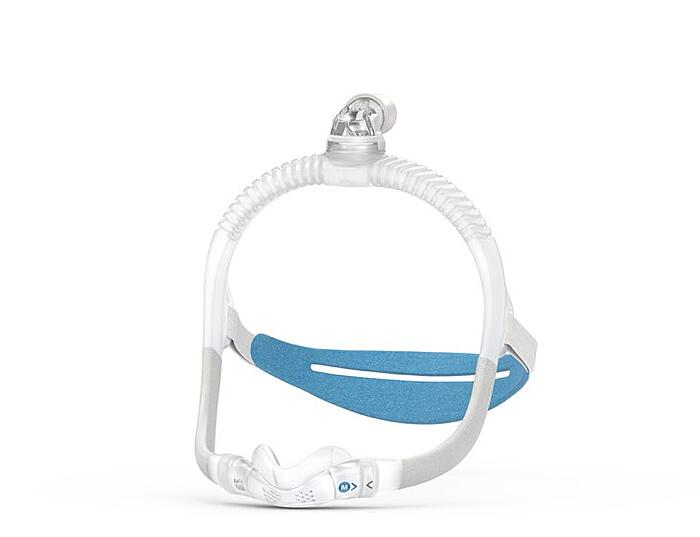 What is CPAP Therapy and How Does it Work? | ResMed