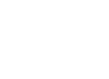 resmed-logo-footer