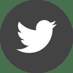 ResMed Twitter