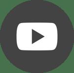ResMed YouTube