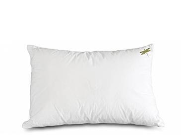 Dreampad pillow