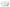 bonus offer pillow