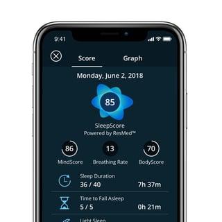 get_your_sleep_score