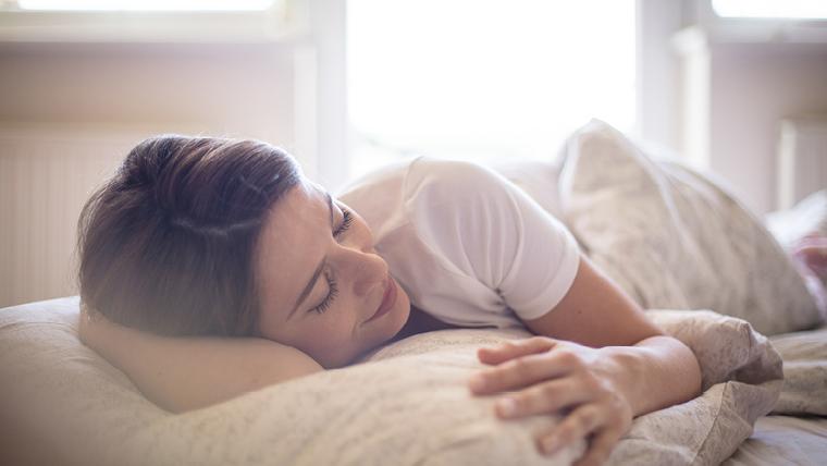 nova-big-sleep-in