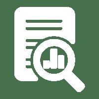 reports-icon
