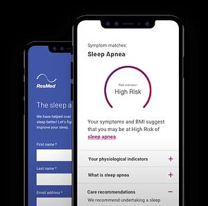 sleep-apnea-sleep-assessment