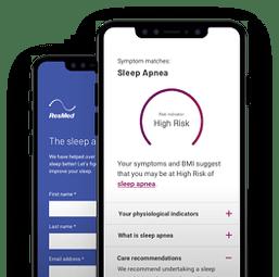 sleep-assessment-sleep-health