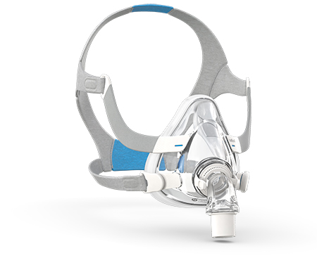 AirFit-F20-product