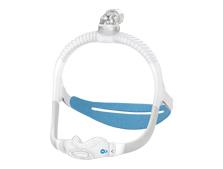 AirFit-N30i-sleep-apnea-masks