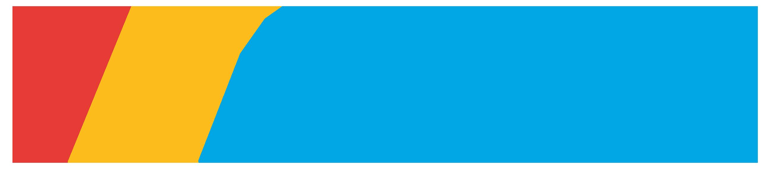 Amcal-_logo_rgb
