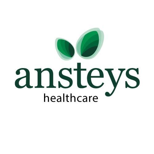 Ansteys Healthcare