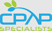 CPAP-Specialist