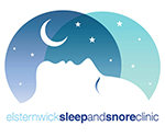 Elsternwick-Sleep-and-Snore-Clinic