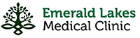 Emerald-Lakes-Medical-Clinic-logo