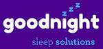Goodnight-Sleep-Solutions-logo