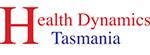 Health-Dynamics