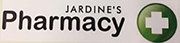 Jardines Pharmacy - Maddington
