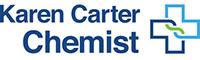 Karen-Carter-Chemist