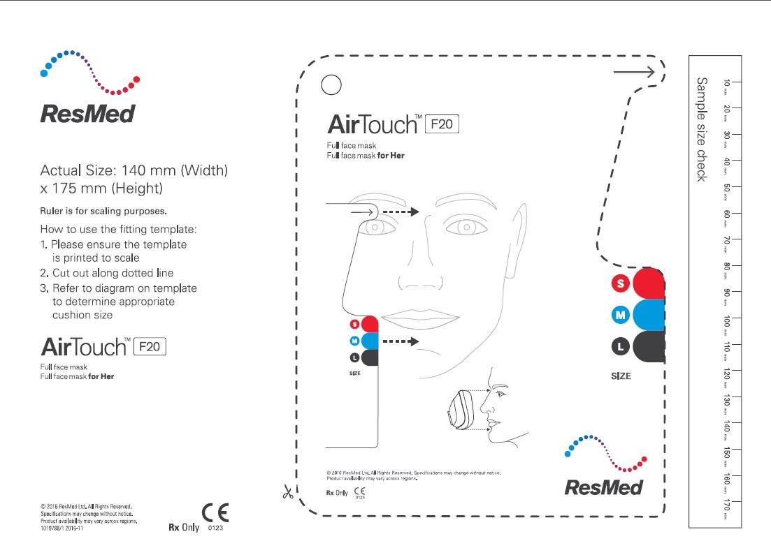 AirTouch-F20-template-image