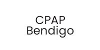 ResMed | CPAP Bendigo
