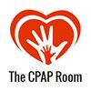 ResMed | CPAP Room Logo