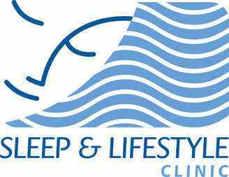 Sleep & Lifestyle Solutions
