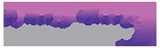Synergy-Sleep-Logo