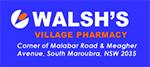 Walshs-pharmacy-logo