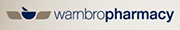 Warnbro-Pharmacy-logo