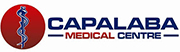 capalaba-medical-centre-logo
