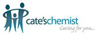 cates-chemist