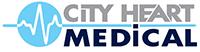 city-heart-medical-logo