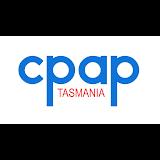 cpap tasmania