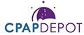cpap-depot