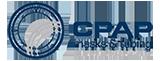 cpap-masks-and-tubing-logo