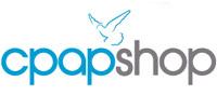 cpapshop