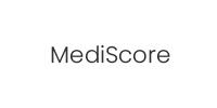 mediscore