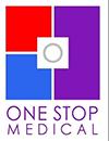 one-stop-medical-logo